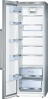 Amazon.es: Bosch - Congeladores, frigoríficos y máquinas para ...