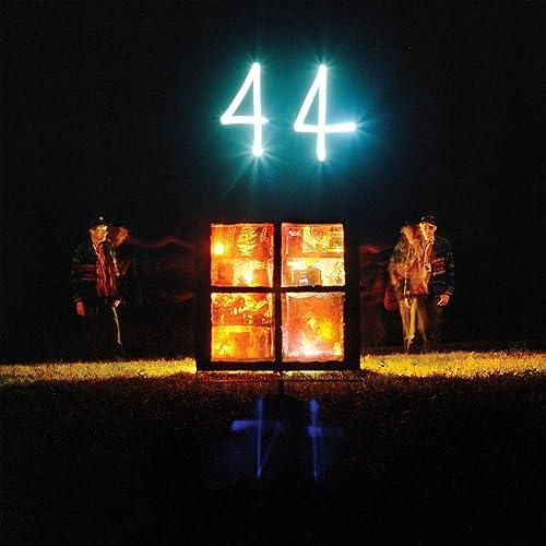 44 [Explicit]