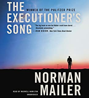 Best the executioner song Reviews