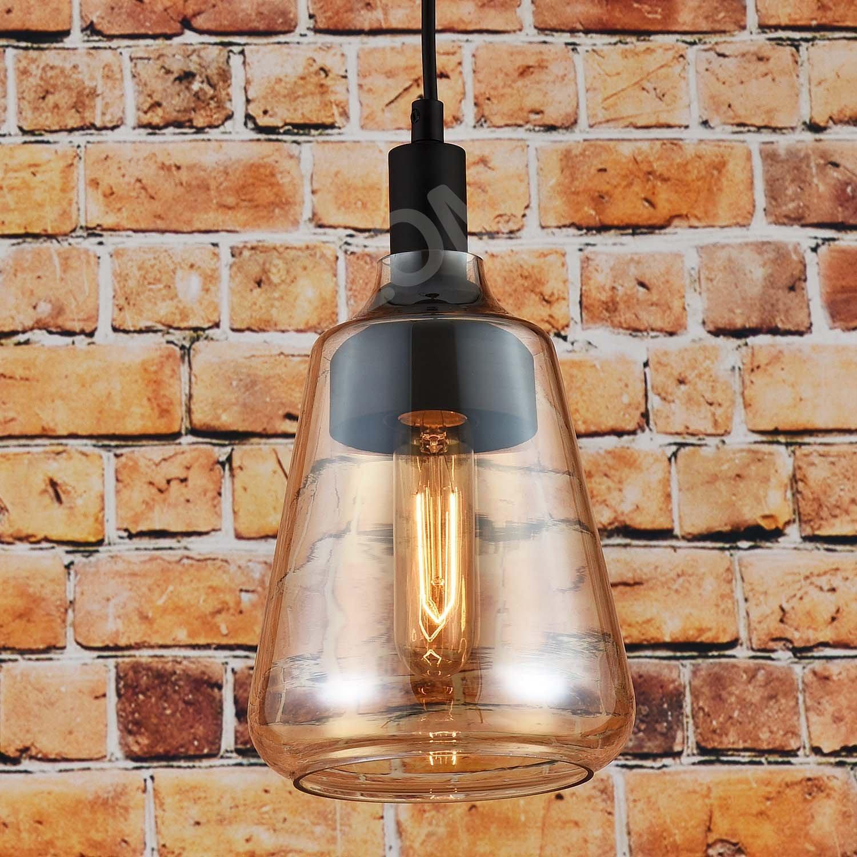 vintage style bathroom lighting amazon co uk rh amazon co uk vintage bathroom lights uk vintage bathroom lighting uk