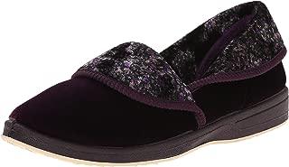 Foamtreads Women's Jewel Slipper