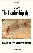 Best platform leadership definition Reviews