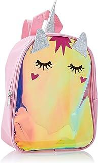 حقيبة ظهر بتصميم مخلوقات حيوانات من ستيلاماكس