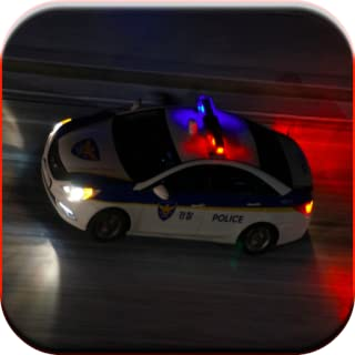 Police Games For Kids Free: Police Car 🚓 Cop Game, Siren Sounds, Puzzle & Matching Games