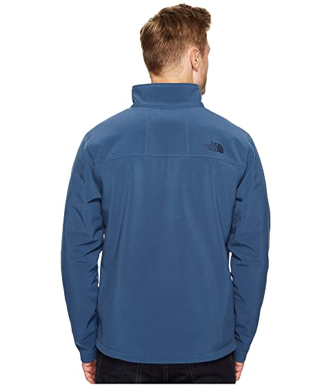 Face Apex The North Bionic 2 Jacket Ofnqa1wA