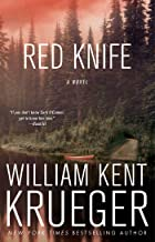 Red Knife: A Cork O'Connor Mystery (Cork O'Connor Mystery Series Book 8)