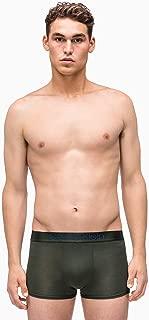 Calvin Klein Men's Modal Trunk