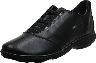 حذاء رجالي بدون كعب من GEOX U LEITAN C