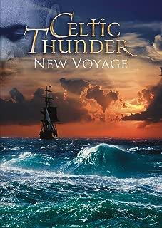 Best celtic thunder new voyage Reviews