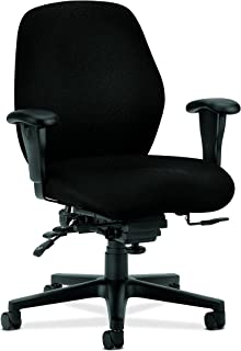 Best hon 7800 mid back chair Reviews
