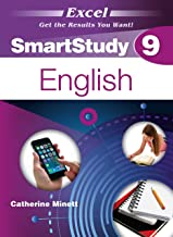 Excel SmartStudy Year 9 English