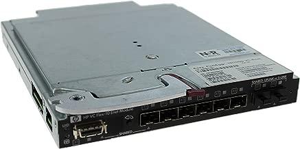 HP 456095-001 Blc Vc Flex-10 Enet Module - 455880-B21, 455882-001, 708052-001
