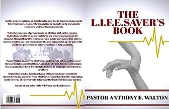 LifeSaver's Book