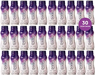 Zeal for Life - Wellness Formula - Bold Grape - 30 Servings