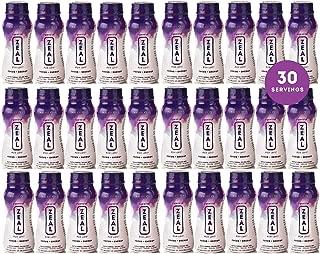 Zeal for Life - Wellness Formula - Bold Grape - 30 Servings