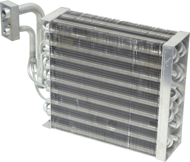 UAC 5 Ranking TOP8 popular EV 7993ATC A Core C Evaporator