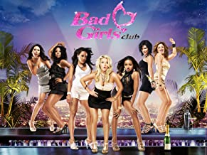 bad girls club new season