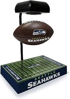 Best seahawks football helmet Reviews