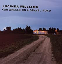 Best lucinda williams i lost it Reviews