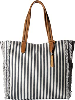 Vince Camuto Iona Tote
