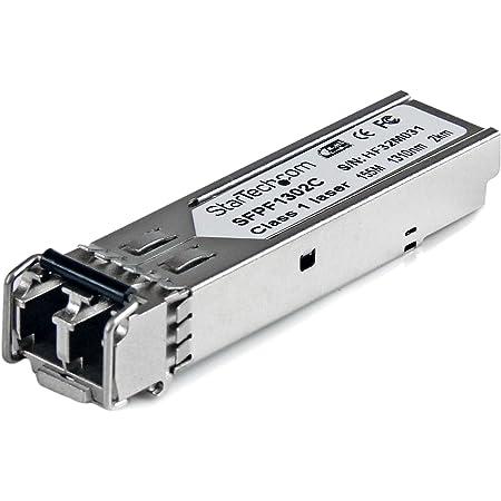005 Cisco GLC-GE-100FX=