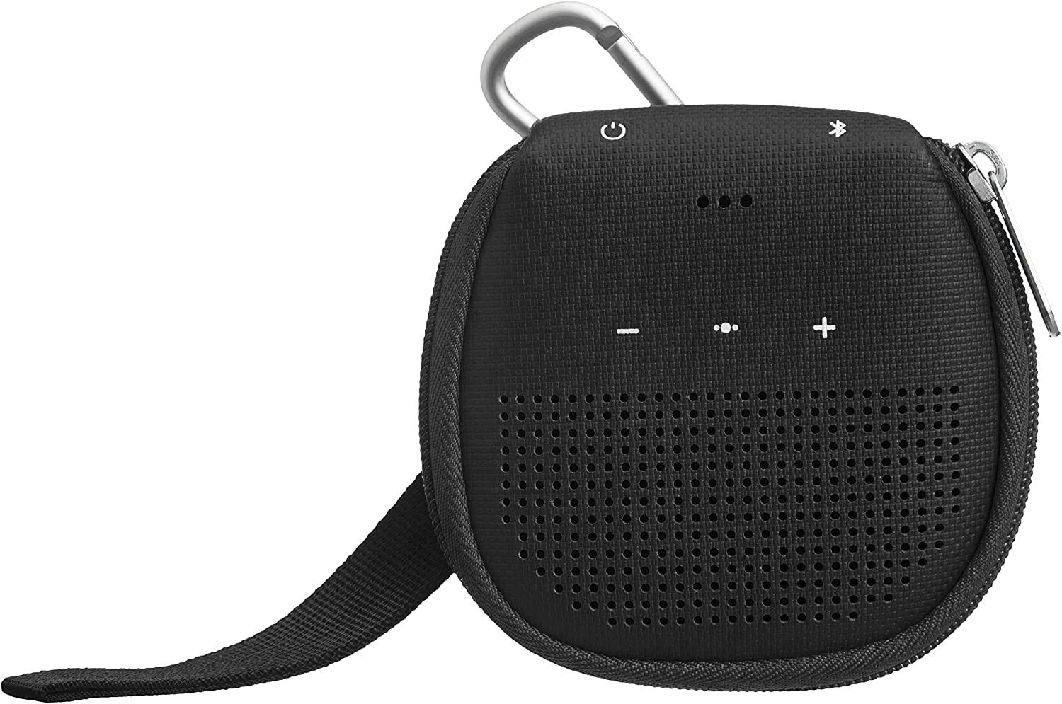 Amazon Basics Case with Kickstand Ranking TOP4 Micro safety for SoundLink Bose Bluet
