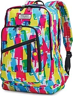 American Tourister Keystone Laptop Backpack