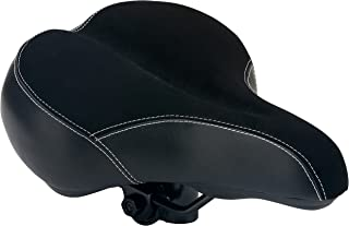 Schwinn Soft City Seat