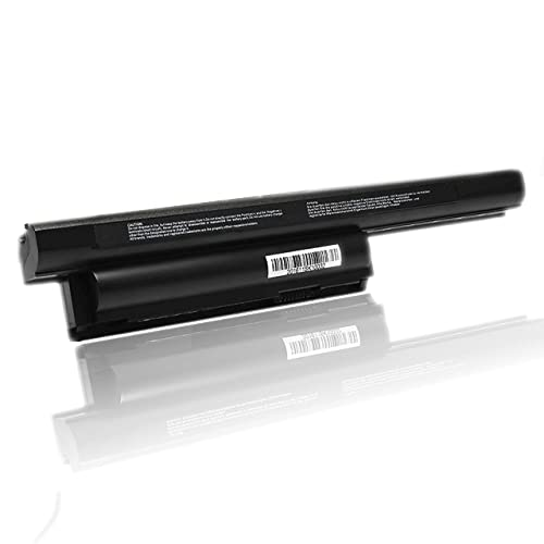 SONY VAIO VPCF23BFXB BATTERY CHECKER DRIVER FOR WINDOWS 7
