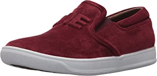 Mark Nason Womens 68744 Jett Red Size: