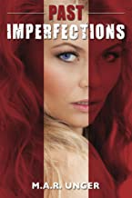 Past Imperfections (Matti James Mystery Series Book 3)