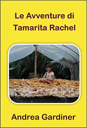 Le avventure di Tamarita Rachel