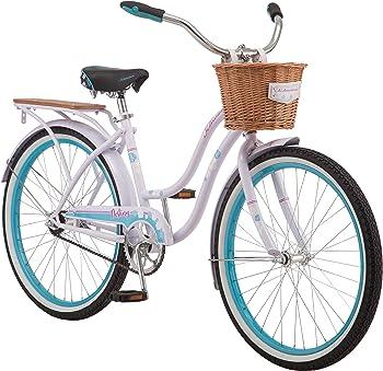 Schwinn Destiny Cruiser Bike