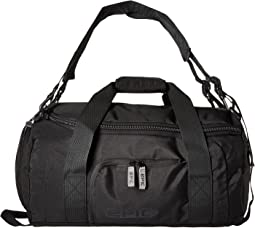 Explorer LockerBAG