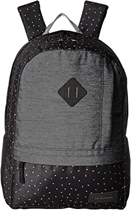 Dakine - Byron Backpack 22L
