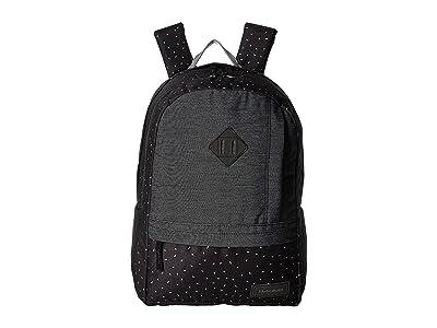 Dakine Byron Backpack 22L (Kiki) Backpack Bags