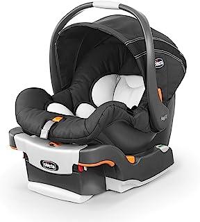 Chicco KeyFit Infant Car Seat, Encore