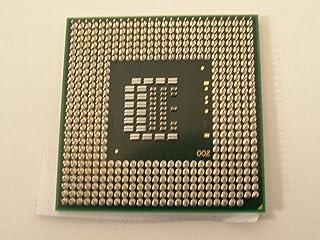 Intel Xeon L5640 SLBV8┬/á Six Core 2.27GHz CPU Kit for Dell PowerEdge T410 Renewed