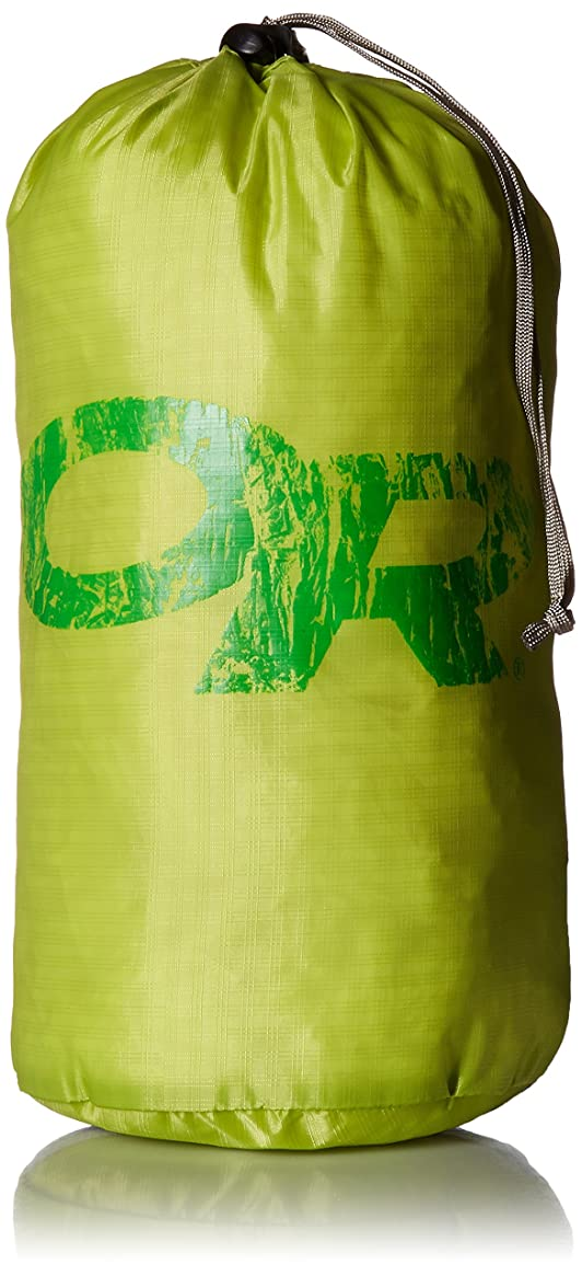 Outdoor Research Graphic Stuff Sack 10L Bigwall