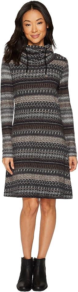 Woolrich - Mile Run Dress