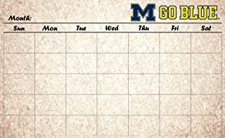michigan wolverines message board