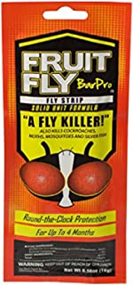 Best bye bye black fly repellent Reviews