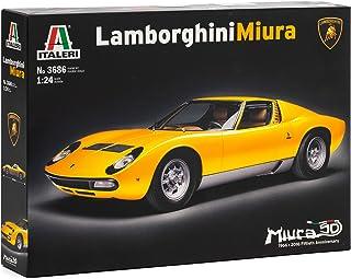 Automobili Lamborghini ACCESSORY ボーイズ