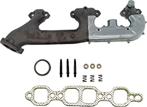 DORMAN 674-156 674-169 Exhaust Manifold Kit