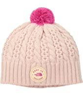 The North Face Kids Minna Beanie (Infant)