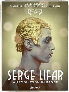 Serge Lifar: A Revolution In Dance