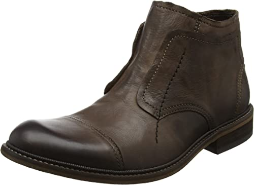 Fly London Hale934fly, Stiefel para Hombre