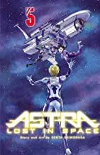 Astra Lost in Space, Vol. 5 (Volume 5)
