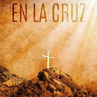 Best cruz musica cristiana Reviews