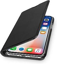 Suchergebnis Auf Für Apple Iphone X Wiiuka